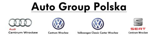 logotypy v1_0