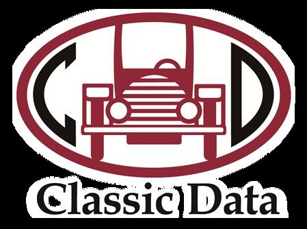 Classic Data